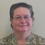 Anita R Cummings, MA