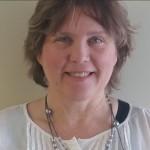 Kathy Peterson, BA